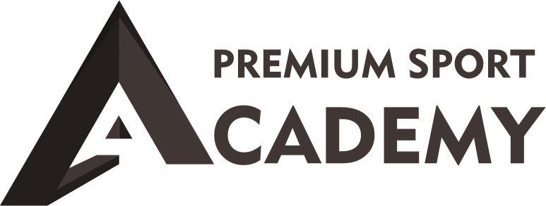 Premium Sport Academy